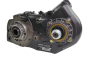 Remanufactured Ford NP205