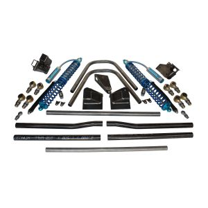 Complete Front Coilover Conversion System for '67-87 ('91) GM Trucks
