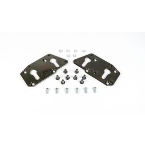 Motor Mount Adapter to adapt Gen 3 + (99 & newer) engines to Gen 2 (98 & older)  and older motor mount systems