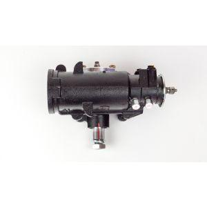 GM PSC Steering Gears